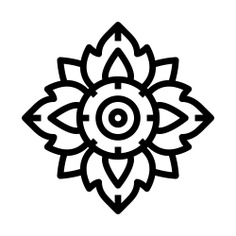 See more icon inspiration related to paint, cultures, art and design, traditional, thailand, painting and art on Flaticon.