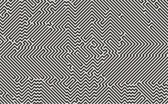 Anagrama | Xoclad #pattern