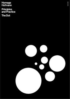 A1Dot | Flickr - Photo Sharing! #hofmann #studio #poster #this