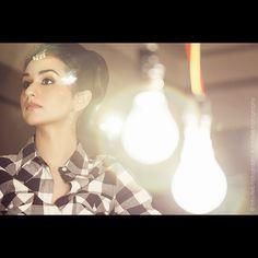 Ankita & Sahil - Wedding Photography