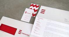 Eindhovem #place #identity #branding