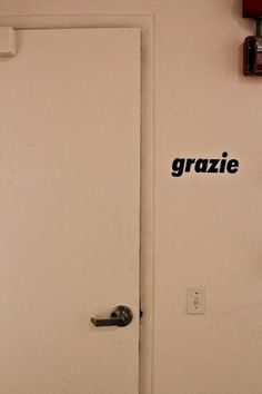 Photos - Google+ #grazie #design #graphic