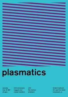 plasmatics at fender's ballroom, 1987 - swissted