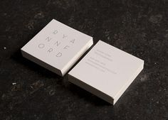 All | Cody Haltom | Design, Illustration & Art Direction #card #identity #business