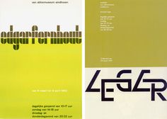 total design, typography, dutch design, graphic design, grid, logo, poster #modernism #crouwel