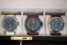 Mylo Xyloto #mens #watches