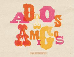 FOT_RP_ADIOS_1024 #ships #flat #skinny #colour #typography