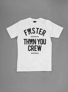 BASTER #design #shirt #identity #logo #typography