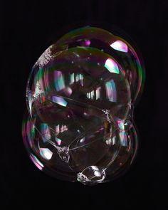 20110927_Bubbles_043 #bubbles #20110927 #043