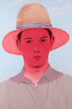 Kris Knight | PICDIT #design #art #painting