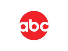 ABC by Design By Malice