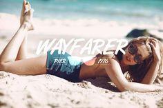#14 Wayfarers