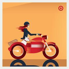 ENG_CalgaryPost1 #allan #target #vector #peters