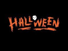 All Hallows Eve #eve #hallows #all