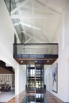 t h e d e a t h h o a x #stairs