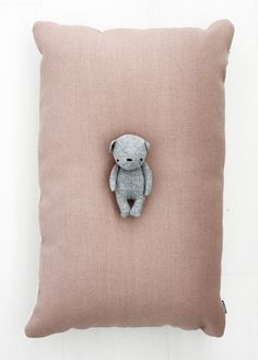 kids12 #bear #pillow #toy