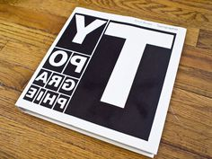 All sizes | emil ruder typographie | Flickr Photo Sharing! #typography