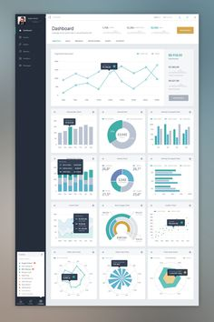 Big_original #dashboard