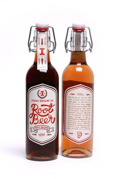 Tumblr #beer #pack #bottle