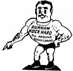old_rocky.jpg (700×685) #muscle #rock #illustration #hard #man