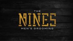 The Nines — Matt Vanden Boomen Design
