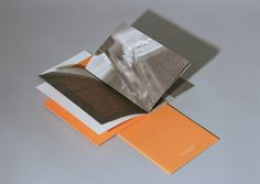 I.J. Mellis #print