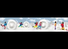 aaronmelander_la_live_holiday_20124_2048 #target
