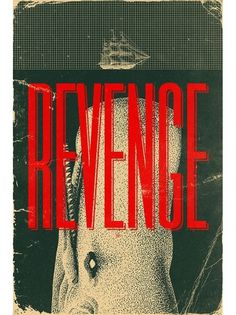 Eight Hour Day » Blog #book #fish #cover #sea #boat #old #whale #caps #revenge #vengeance