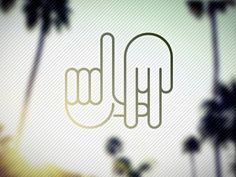 (1) Tumblr #hands #angeles #the #under #logo #cool