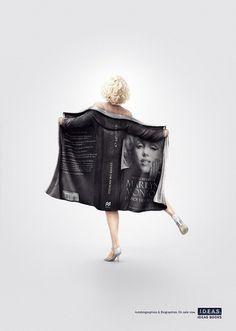 Jonas Eriksson » Every Reason to Panic #photoshop