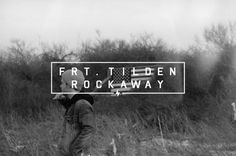 Tilden #america #rockaway #tilden #graphic #fort #york #nyc #new