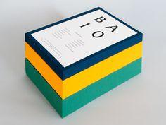 ATLAS, studio for graphic design, Zurich/Switzerland #print #grids