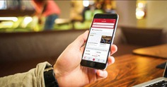 How to develop a Restaurant app like Open Table or Zomato?