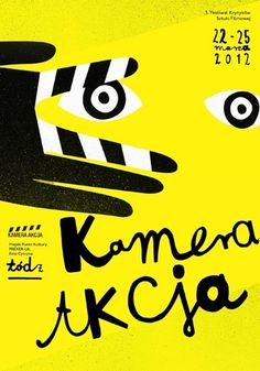 aleksandra niepsuj - typo/graphic posters #poster