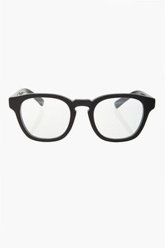 FFFFOUND! #glasses #inspiration #design #culture #minimal #cool