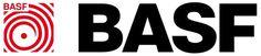Basf old logo