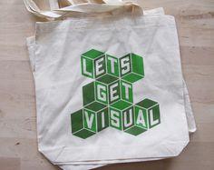 BYU DVA Manasseh Langtimm #typography