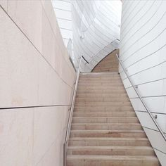 Fondation Louis Vuitton Photo Alison Thirion