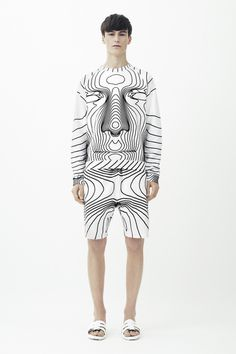 Christopher Kane4 (1) #fashion