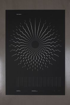 Light_overhead_2014 #proceed #accept #poster #and