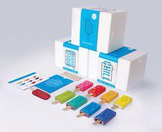 Make It Pop — The Dieline #packaging #promotion