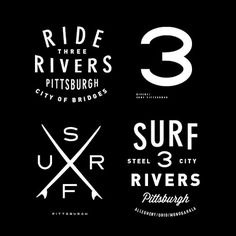 PageImage 520274 5128763 ScreenShot20130423at73356PM.png #logo #surf #blackwhite #pittsburgh #acre #decade