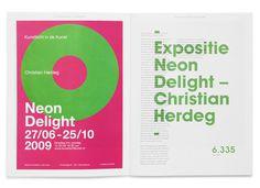 kunstlicht-2009-5