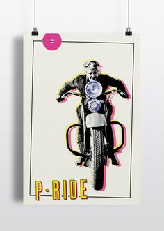 Political: Social AwarenessP-Ride #pride #gay rights #social awareness