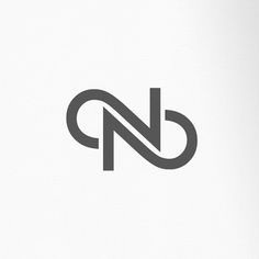 What a great and simple logo [Designspiration — excites | Graphic Design Portfolio | Simon C Page]
