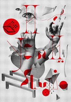 FFFFOUND! | The KDU Network — Blog #design