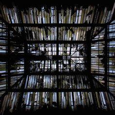 emmett-11 #abandoned #architecture