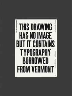 Delphine Dubuisson | Graphic Design | Artissima Bulletins #vermont