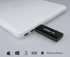 IPHOXY TV #tech #flow #gadget #gift #ideas #cool
