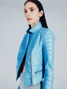 Mikhael Kale's Spring Summer Collection